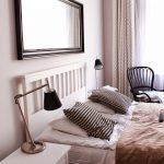 Nasz apartament w Poznaniu – Spring Break 2015 #3