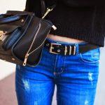 Spodnie z przetarciami – do czego nosić? a także profesjonalizm sklepów internetowych