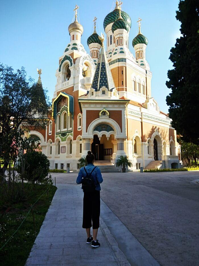sobór św mikołaja
