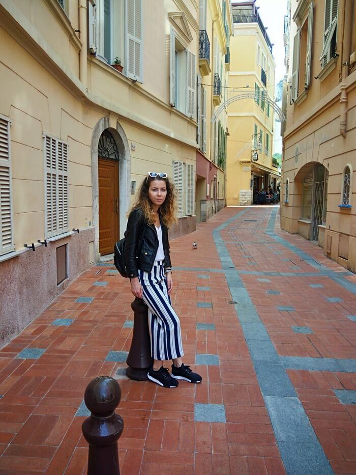 monako monte carlo zwiedzanie