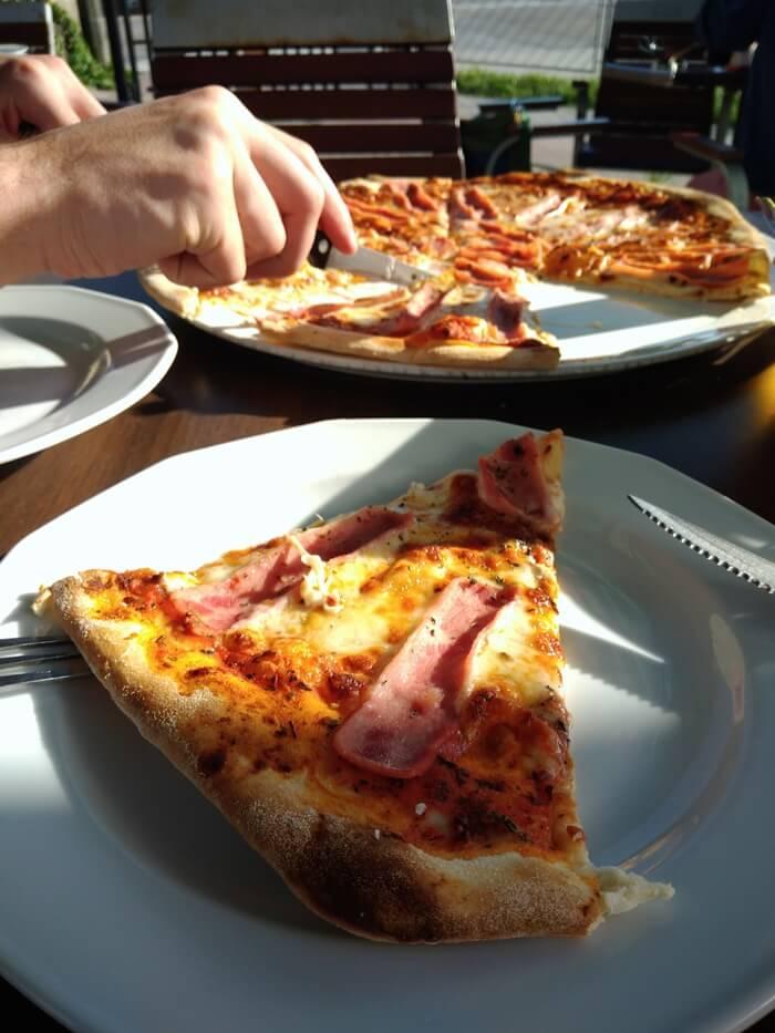 najlepsza pizza kielce