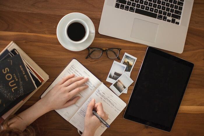pytania i odpowiedzi na rozmowie o prace
