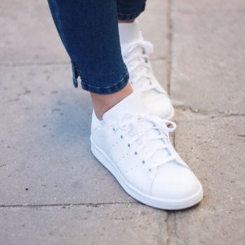 Do czego nosić buty Adidas