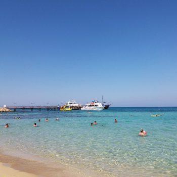Gdzie polecieć na wakacje – Cypr, Grecja czy Hiszpania?
